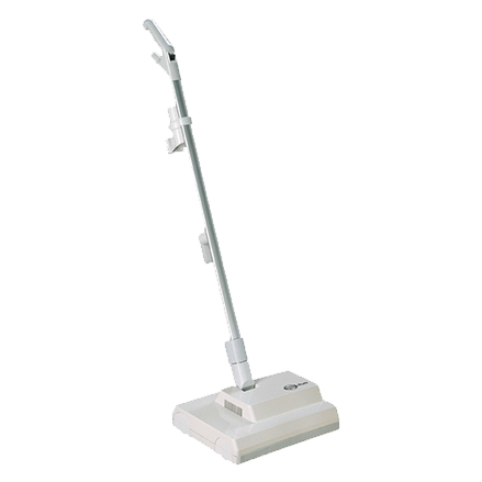 Duo_machine-SEBO-Canada-Dry-Clean