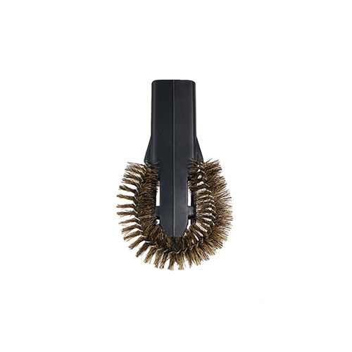 1496GS-Radiator-Brush-Tools-Parts-Accessories-SEBO-Canada-DSC02703