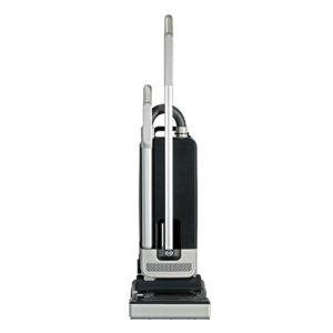 300 Mechanical - SEBO Canada upright vacuum cleaners