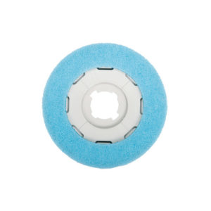 Disco-Blue-Pad-Floor-Polisher-Accessories-Parts-SEBO-Canada
