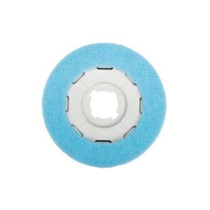Disco-Blue-Pad-Floor-Polisher-Accessories-Parts-SEBO-Canada