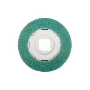 3230ER30-Disco-Green-Pad-Floor-Polisher-Accessories-Parts-SEBO-Canada-