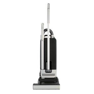 350 Mechanical - SEBO Canada upright vacuum cleaners - 91313FC