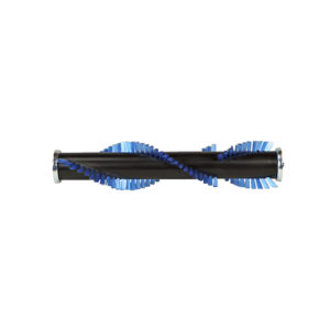 5010ER X4, X7, G1, ET-1 Brush Roller