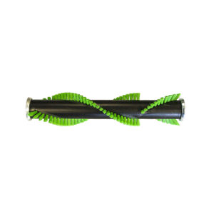 5010GE X4, X7, G1, ET-1 Brush Roller (soft)