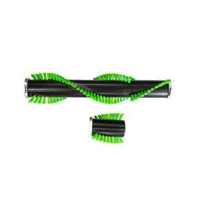 5290ER_X2-X5-X8_Brush-Roller-Set - SEBO Canada Vacuum cleaners