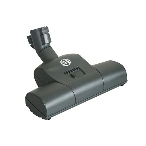 Turbo brush accessory Airbelt K2 Turbo - SEBO Canada canister vacuum cleaners