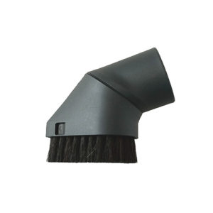 8146ER-Dusting-Brush-for-D-Series-Tools-Parts-Accessories-SEBO-Canada