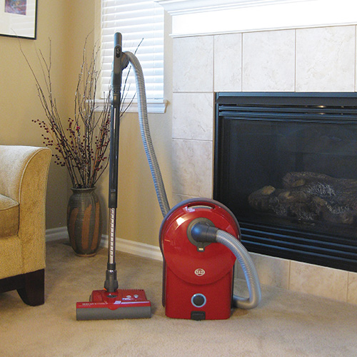 90630AM-AIRBELT-D4-Red-w-9299AM-ET-1-Red,-lvg-room-carpet-300-SEBO-Canada