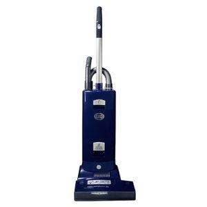 AUTOMATIC_X8-in-Blue_SEBO_vacuum_Canada