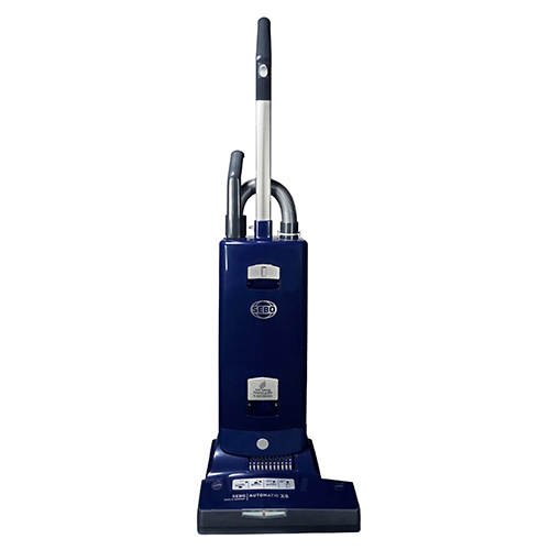 AUTOMATIC_X8-in-Blue_SEBO_vacuum_Canada