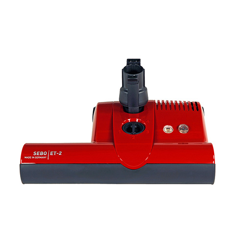 9250FC-ET-2-Red-Power-Heads - SEBO Canada Vacuum cleaners