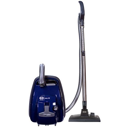 9679AM-AIRBELT-K2-Kombi-Blue-Stainless-Tube-Canister-Vacuum-Cleaner-SEBO-Canada-DSC03106