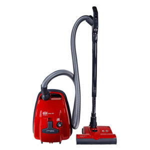 9687AM-AIRBELT-K3-Red-Canister-Vacuum-Cleaner-SEBO-Canada-DSC02415