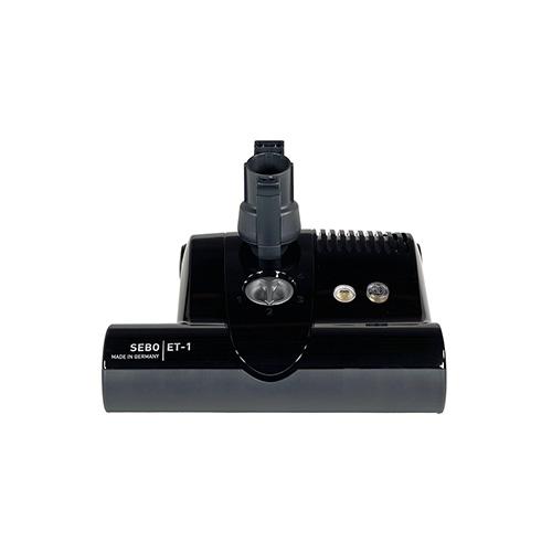 ET-1-Black-Power-Heads-SEBO-Canada-DSC02274