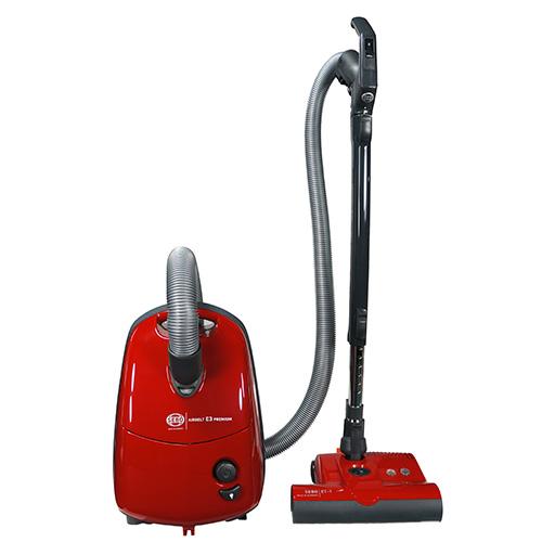 AIRBELT-E3-Premium-Red-Canister-Vacuum-SEBO-Canada-DSC03935-91642AM