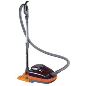 AIRBELT-K2-VULCANO-Orange-Canister-Vacuum-Cleaner-SEBO-Canada