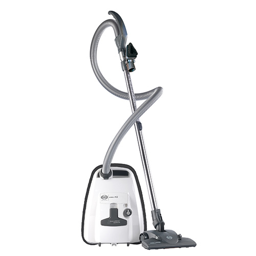 AIRBELT-K2-White-Blanc-Canister-Vacuum-Cleaner-SEBO-Canada