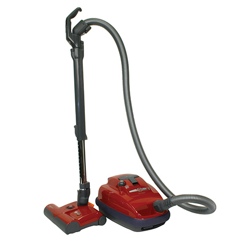 AIRBELT-K3-ET-1-Red-high-Canister-Vacuum-Cleaner-SEBO-Canada