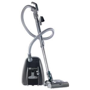AIRBELT-K3-PREMIUM-ONYX-Black-Canister-Vacuum-Cleaner-SEBO-Canada