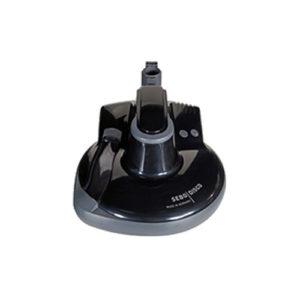 SEBO Canada Vacuums disco floor polisher