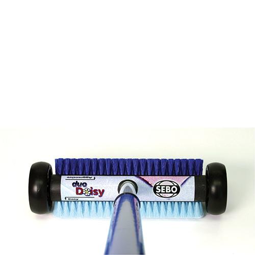 DUO-Daisy-Feature-Dry-Clean-SEBO-Canada-1336