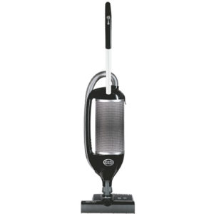 Felix 1 Premium Onyx Series - SEBO Canada upright vacuum cleaners