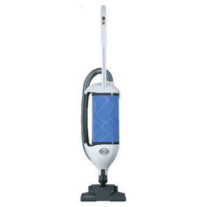 FELIX-4-ICE-BLUE-Upright-Vacuum-Cleaner-SEBO-Canada