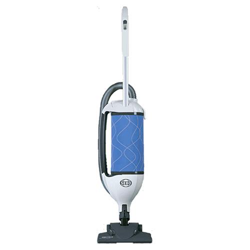 FELIX-4-ICE-BLUE-Upright-Vacuum-Cleaner-SEBO-Canada