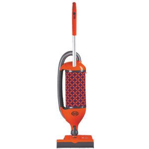 Felix-1-Premium-Fun-Upright-vacuum-cleaner-SEBO-canada