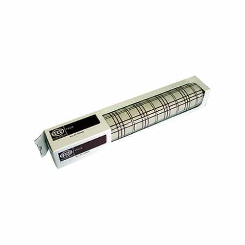Felix-Exhaust-Microfilter-in-Classic-SEBO_vacuum_Canada