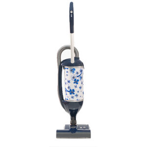 Felix Series Oriental - SEBO Canada upright vacuum cleaners