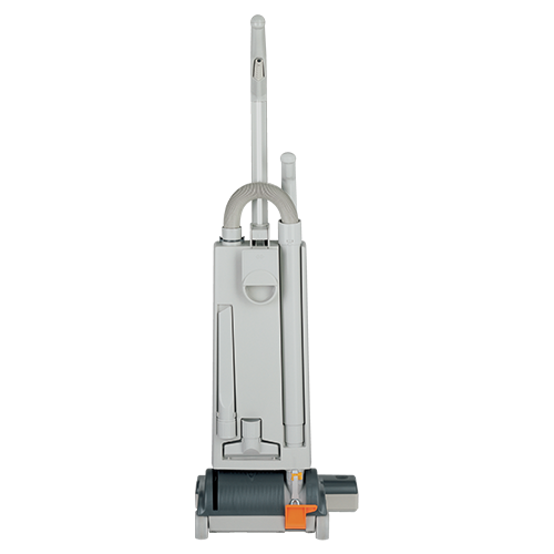 G2 Grey - SEBO Canada upright vacuum cleaners