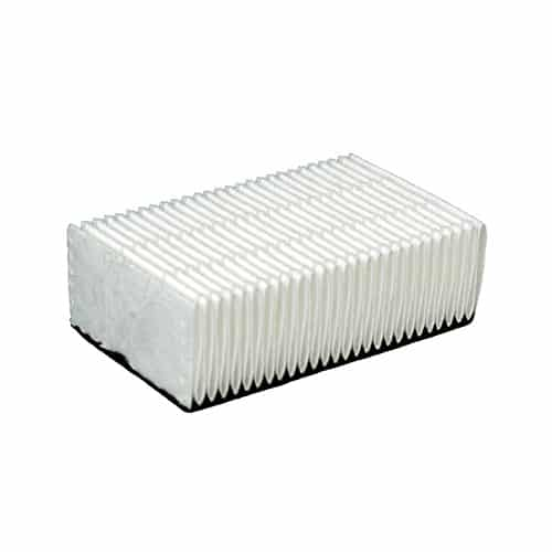 HEPA-Exhaust-Filter-for-Mechanical-Series-Sebo_vacuums_Canada