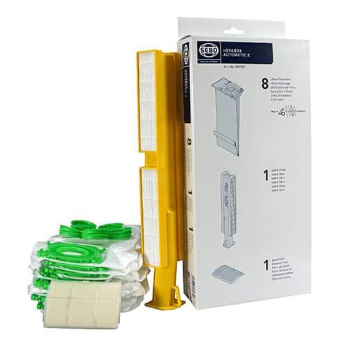 HEPA-Service-Box-for-X4-X5_Sebo_vacuum_Canada