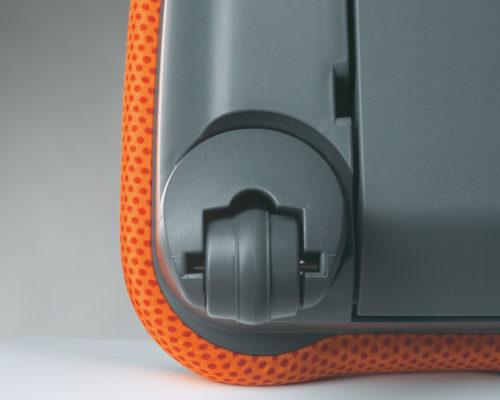 Airbelt K2 Turbo Volcano - SEBO Canada vacuum cleaners