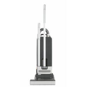 Mechanical-350-Grey-Upright-Vacuum-Cleaner-SEBO-Canada