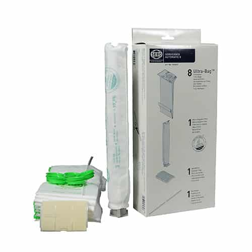 Service-Box-X4-X5-SEBO_vacuum_Canada