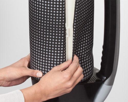 Felix Series - SEBO Canada upright vacuum cleaners