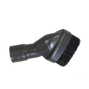 SEBO Canada Vacuums large dusting brush