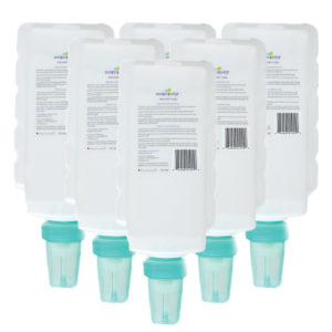 1000mL Dispenser Refill