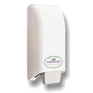 1000ml Manual Dispenser